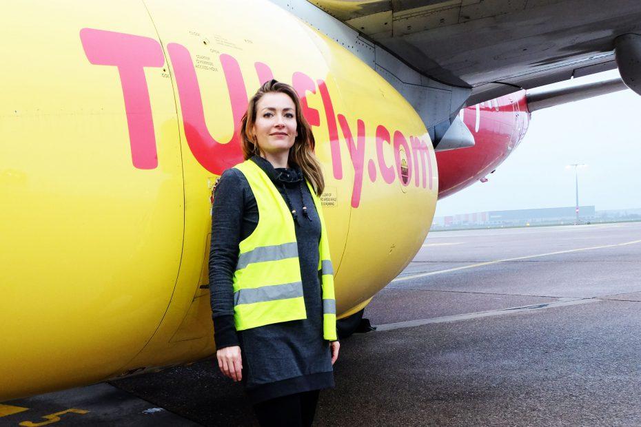 Anna-Stella-Bonin-TUIfly
