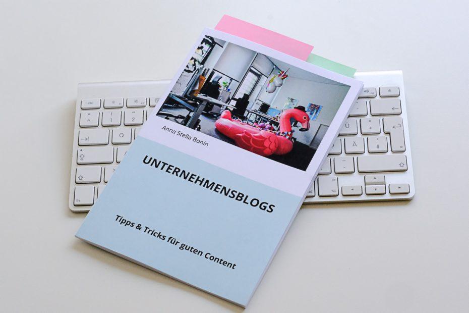 Buch-Unternehmensblogs-Bonin