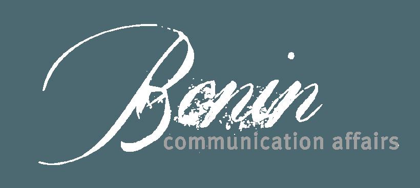 cropped-Logo-bonincomma-2008-3.jpg