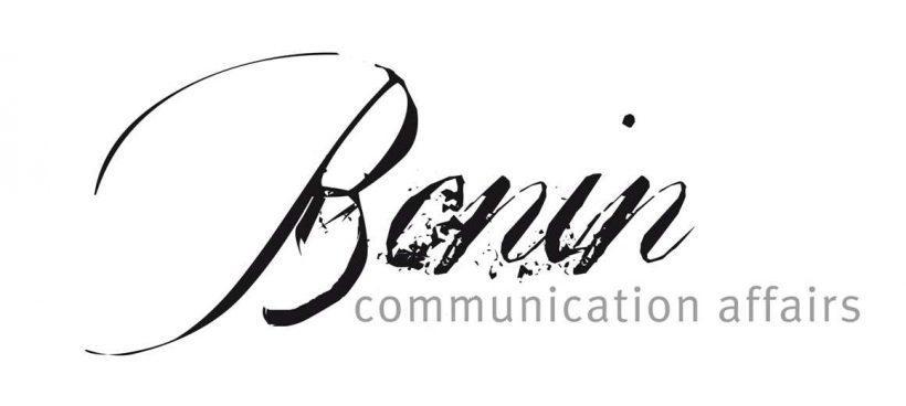 Anna Stella Bonin Corporate Blogs